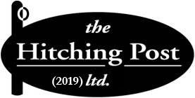 Hitching Post_2019 (002).jpg