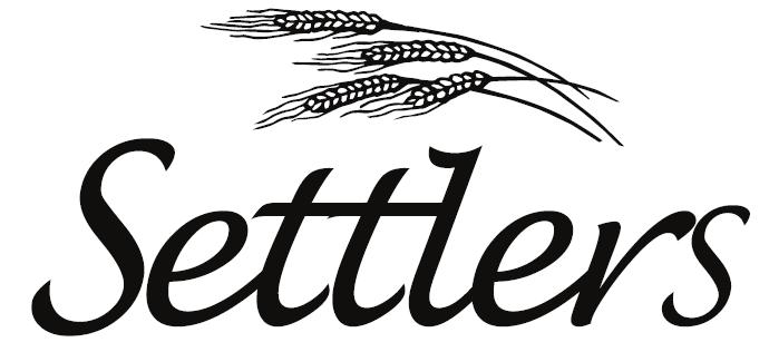 Settlers Logo.png