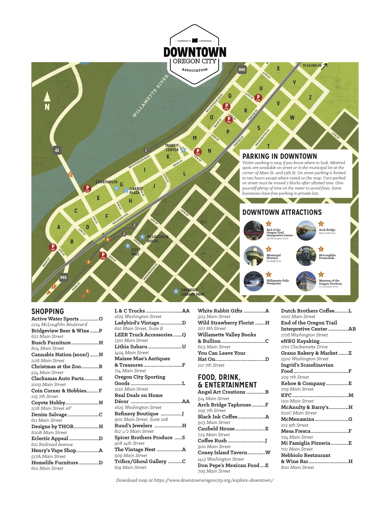 Downloadable Map_Jan18_pg1.jpg
