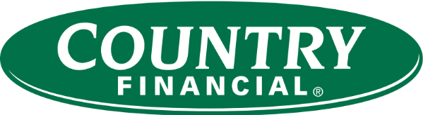 Country Financial.png