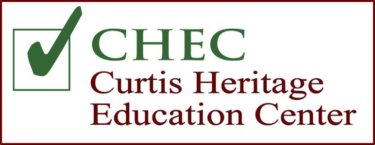 CHEC_logoBoxed.jpg
