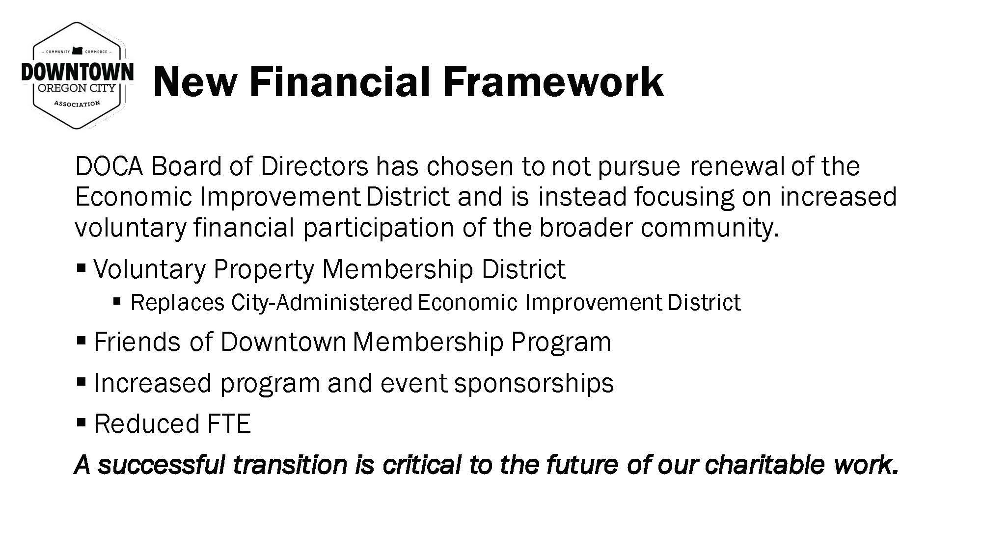 DOCA City Commission Work Session June 2018 Presentation FINAL 180612 web_Page_16.jpg