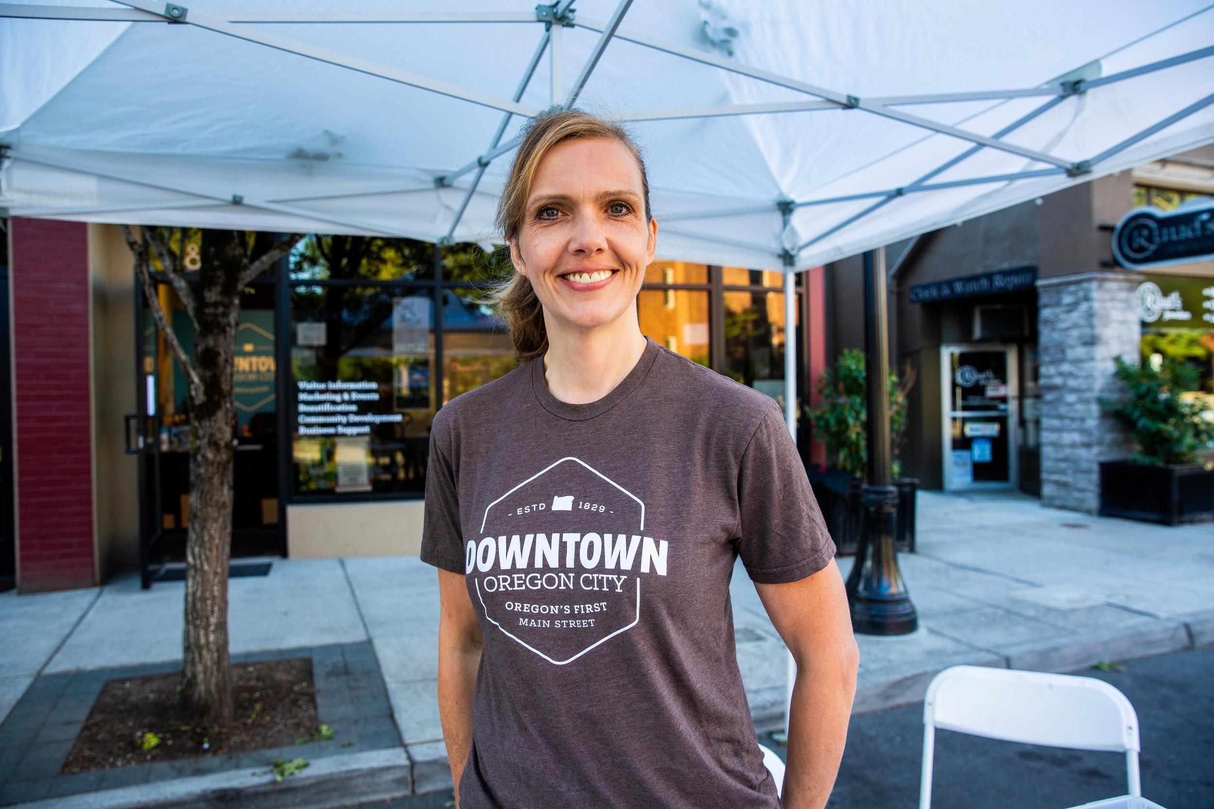 080518-Downtown-Oregon-City-5K-Run-Final-Selects-HR-1.jpg
