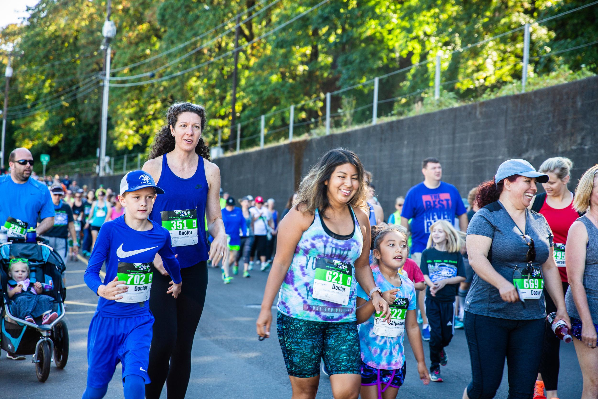 080518-Downtown-Oregon-City-5K-Run-Final-Selects-HR-5.jpg