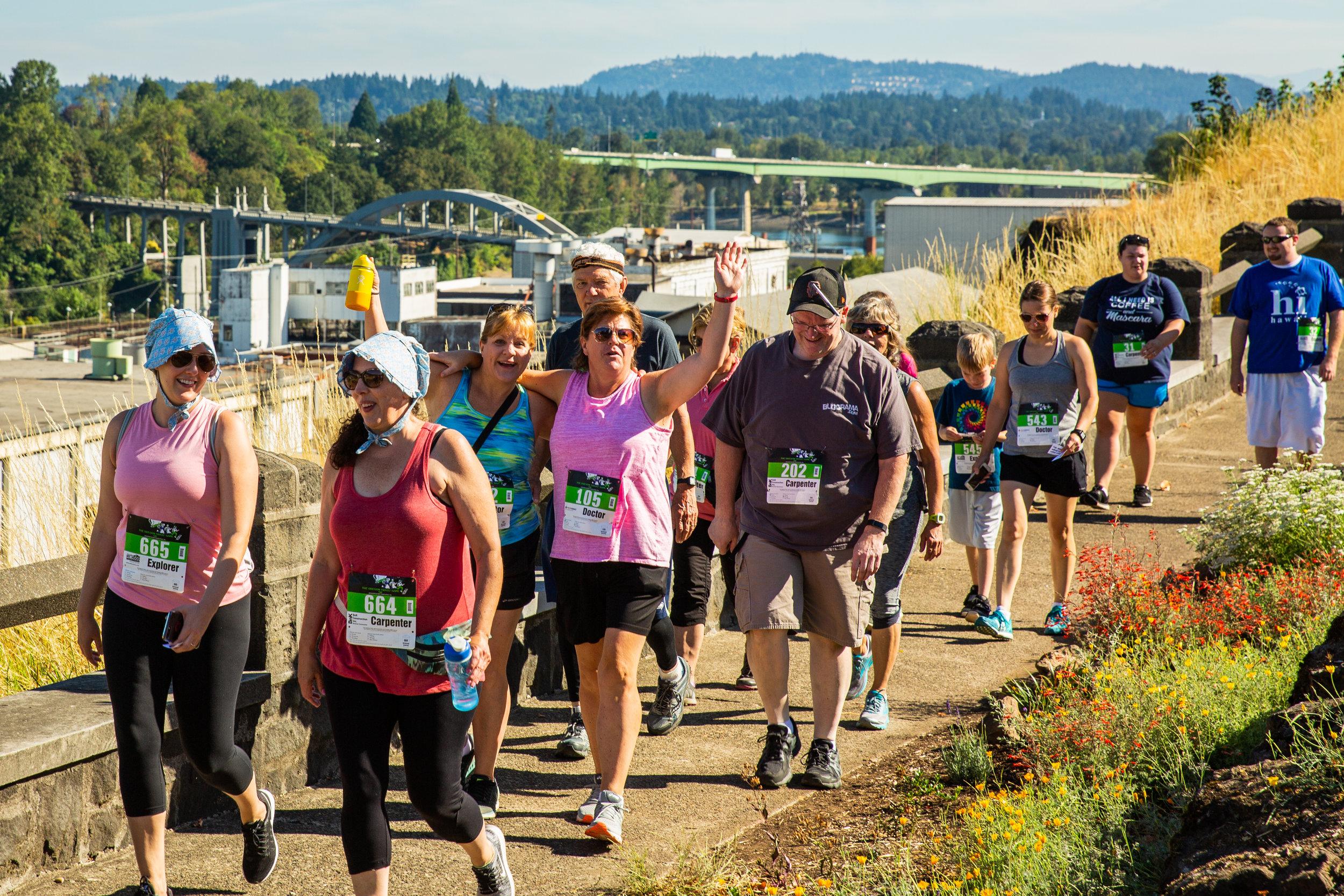 080518-Downtown-Oregon-City-5K-Run-Final-Selects-HR-7.jpg