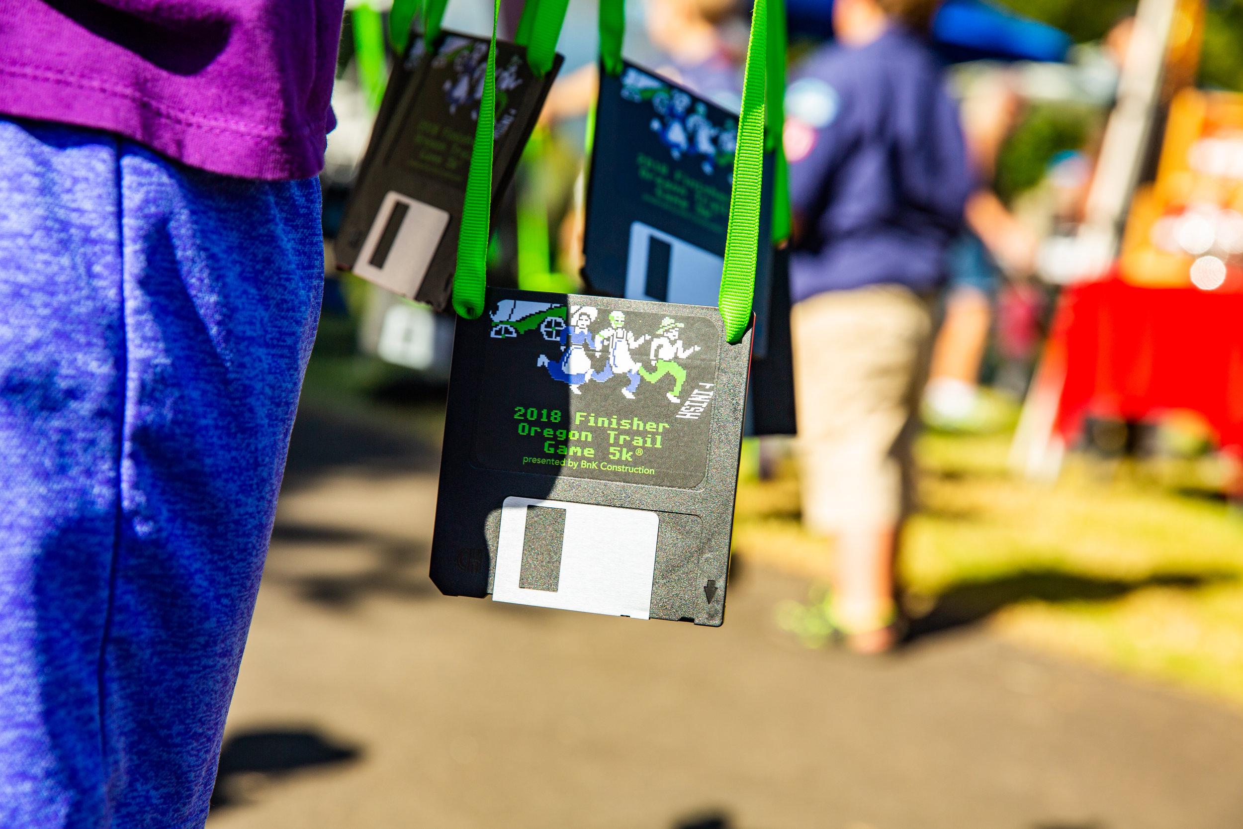 080518-Downtown-Oregon-City-5K-Run-Final-Selects-HR-10.jpg