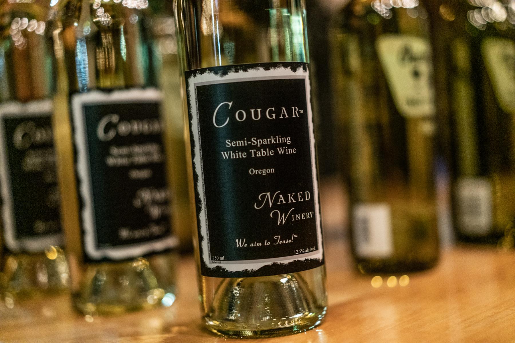 110818-Downtown-Oregon-City-Wine-Walkp-2018-Final-Select-LoRes-37.jpg