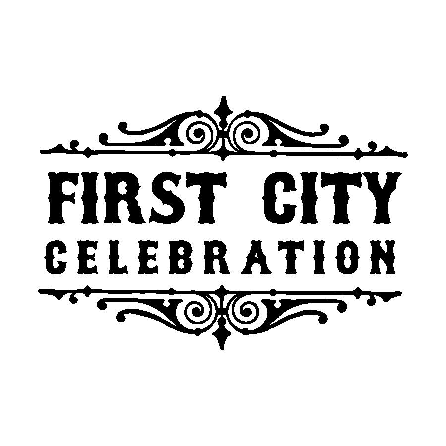First_City_Logo_Black.png
