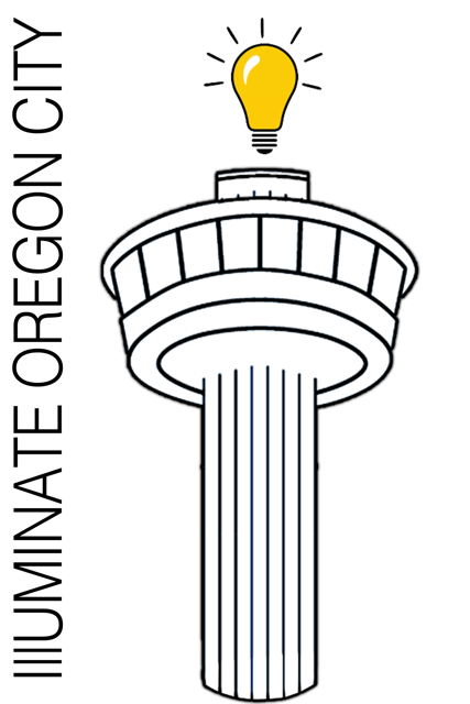 Illuminate OC Logo.png