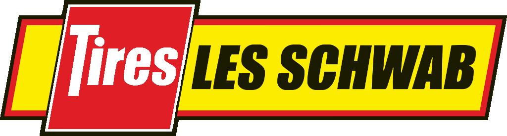 les-schwab-logo.png