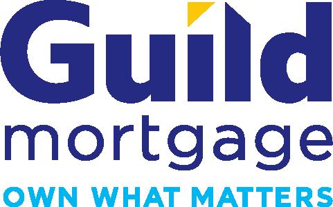 Guild_Logo_PNG.png