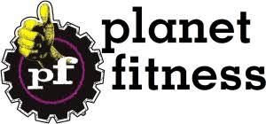 PF logo2.jpg