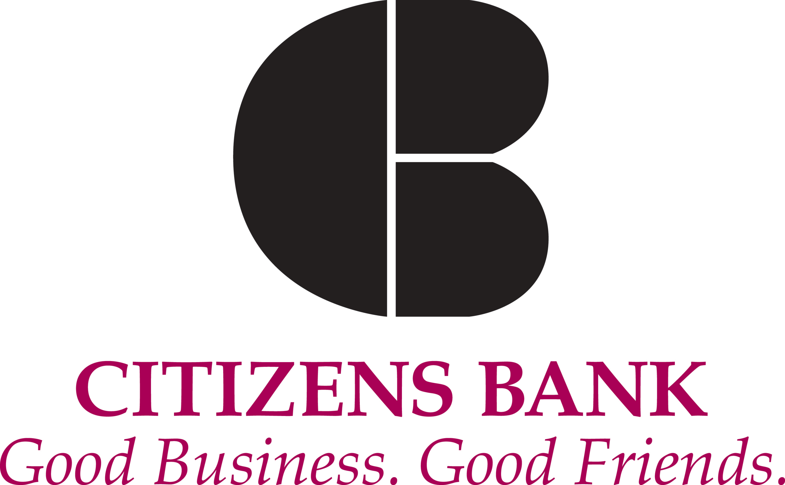 Citizens Bank Logo color high res trans.png
