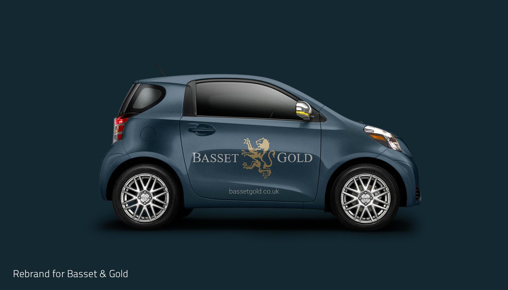 bassetgold-brand-identity-logo.jpg