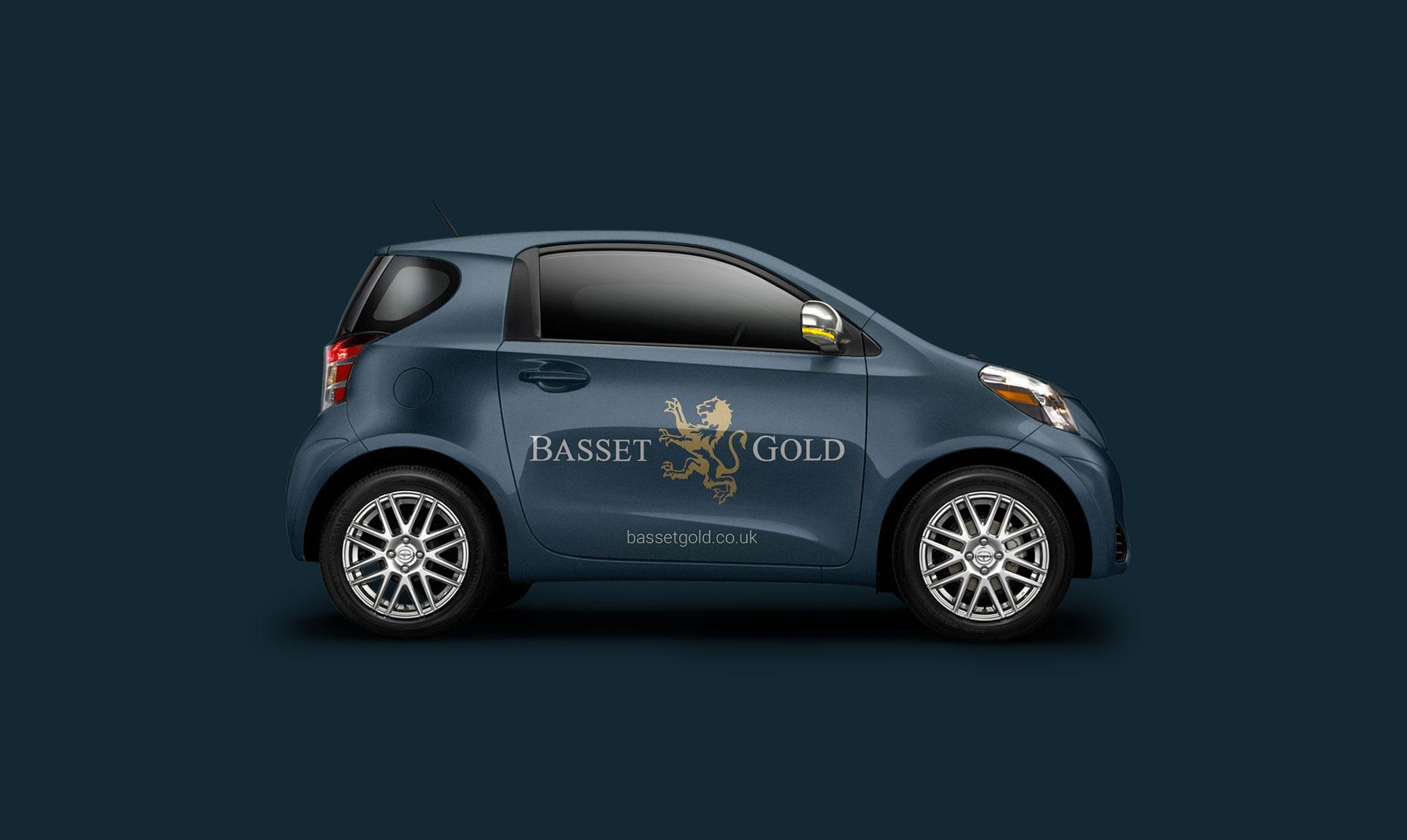 bassetgold-car-redesign-london.jpg