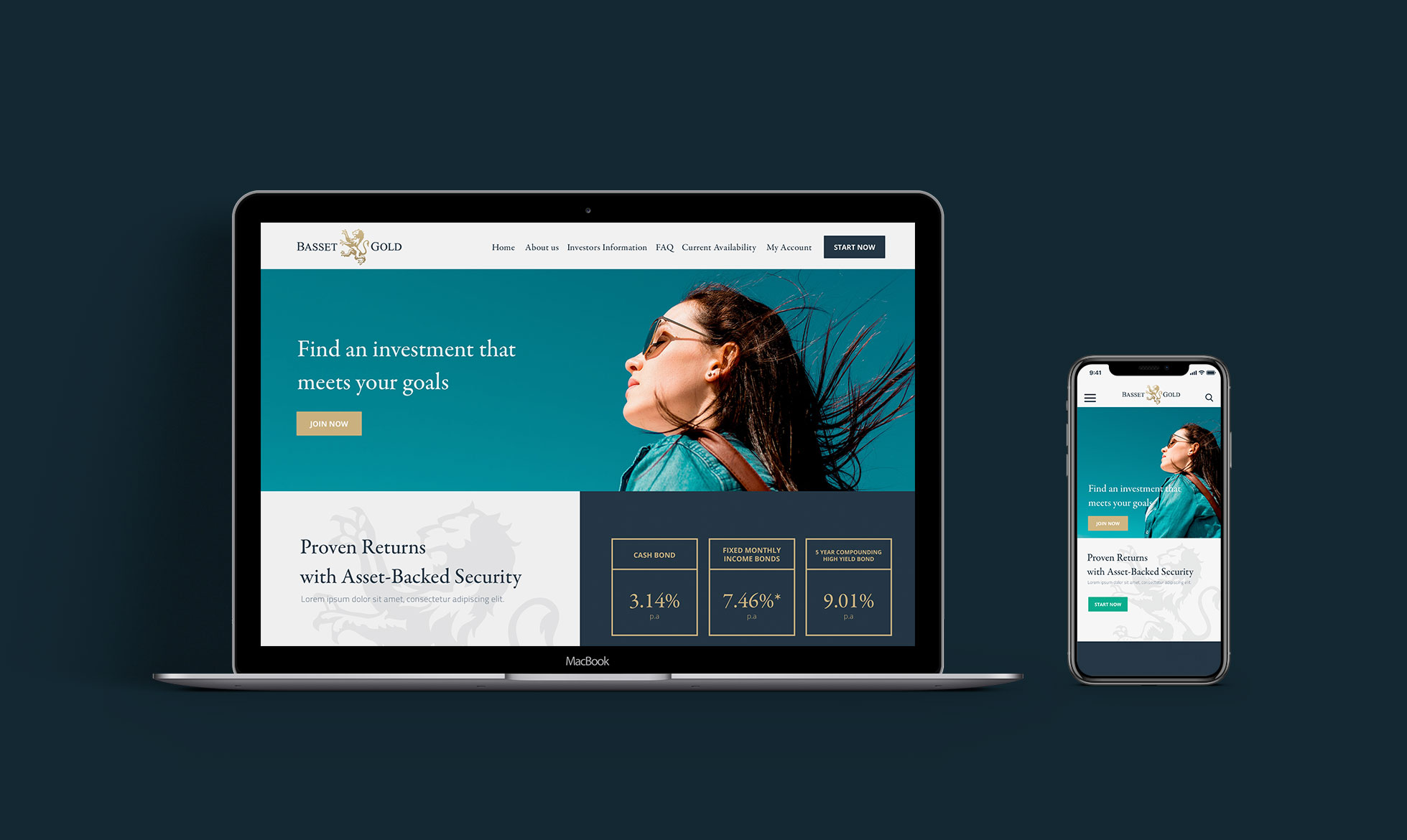 bassetgold-website-redesign-london.jpg