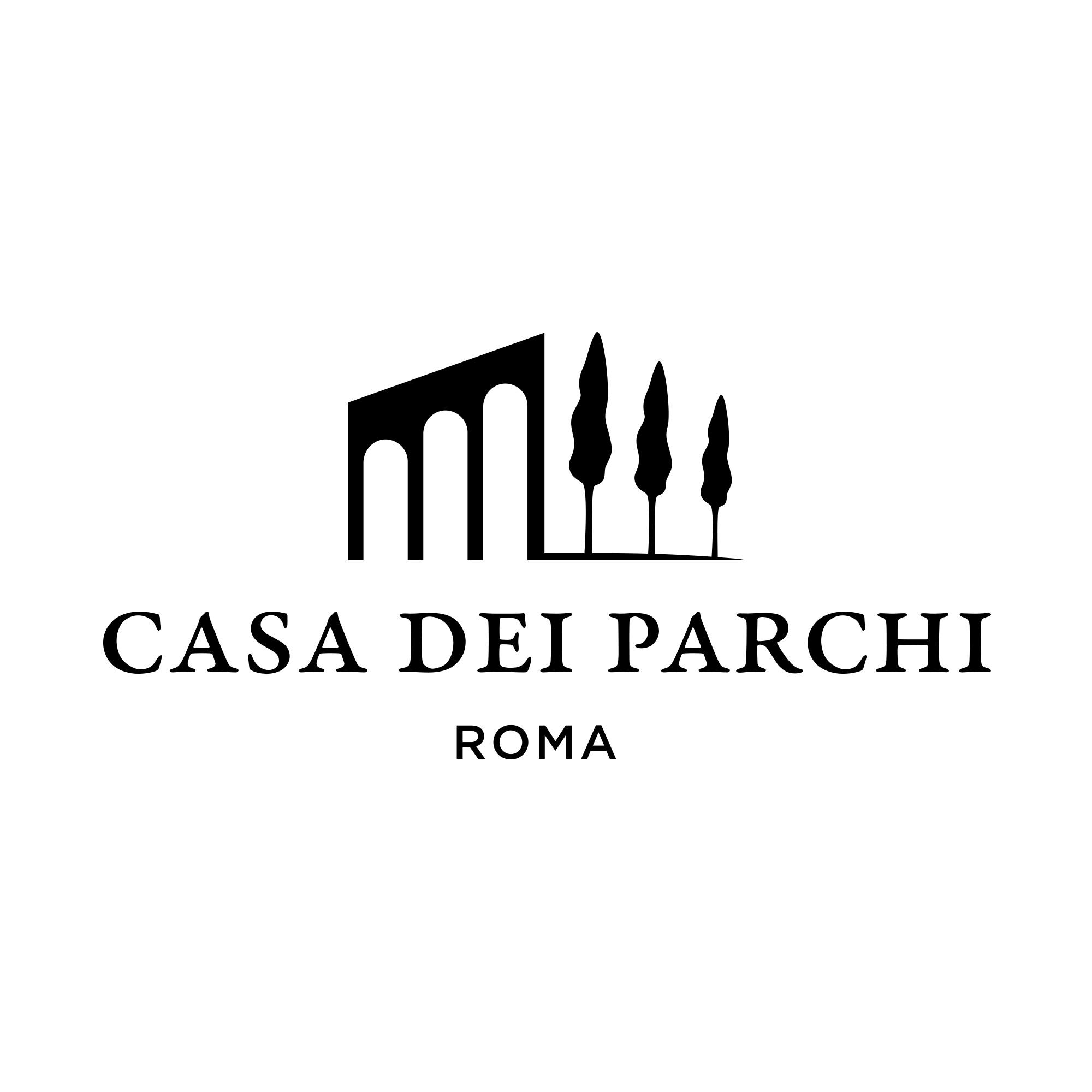 Casa dei Parchi, Italia