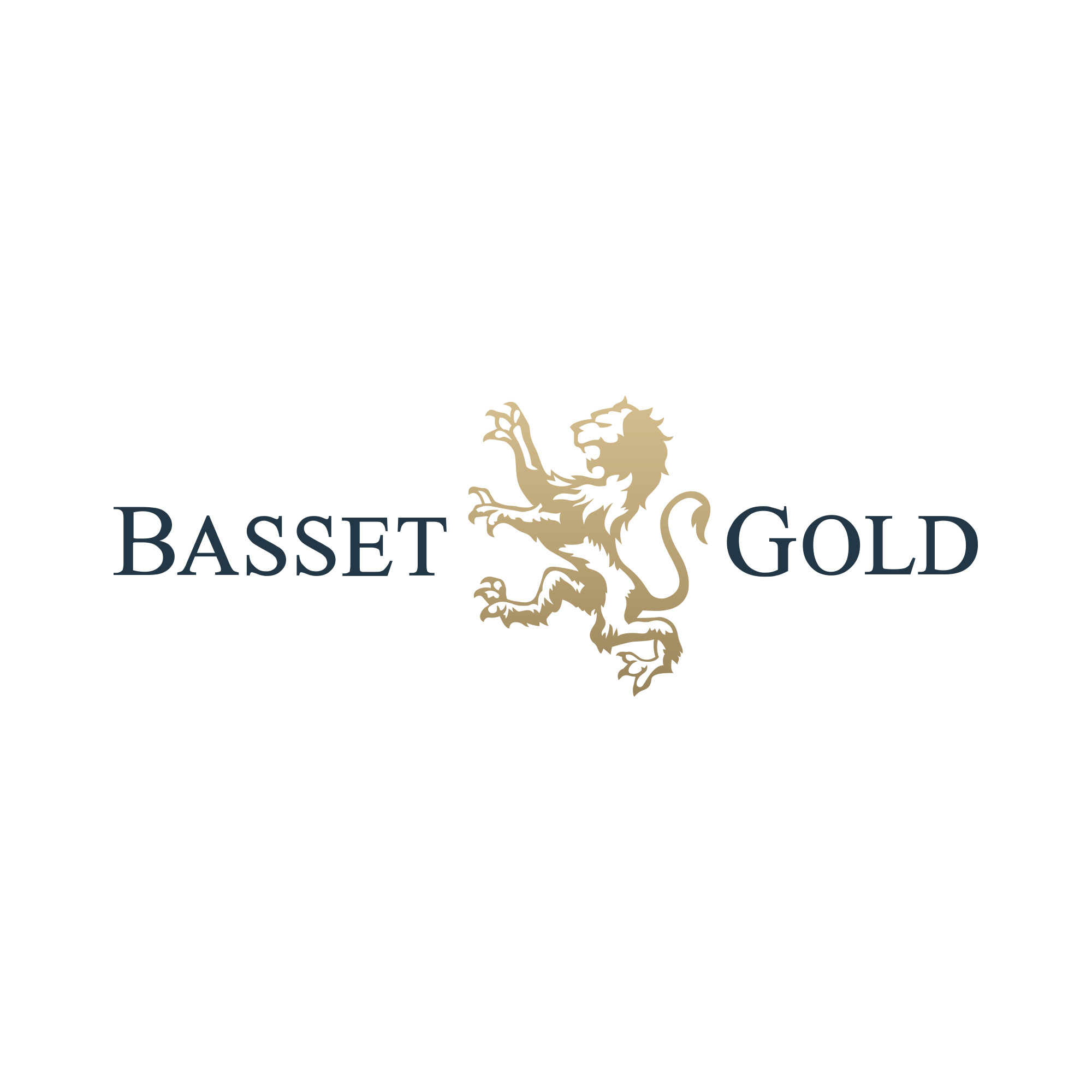 Basset & Gold, London, UK