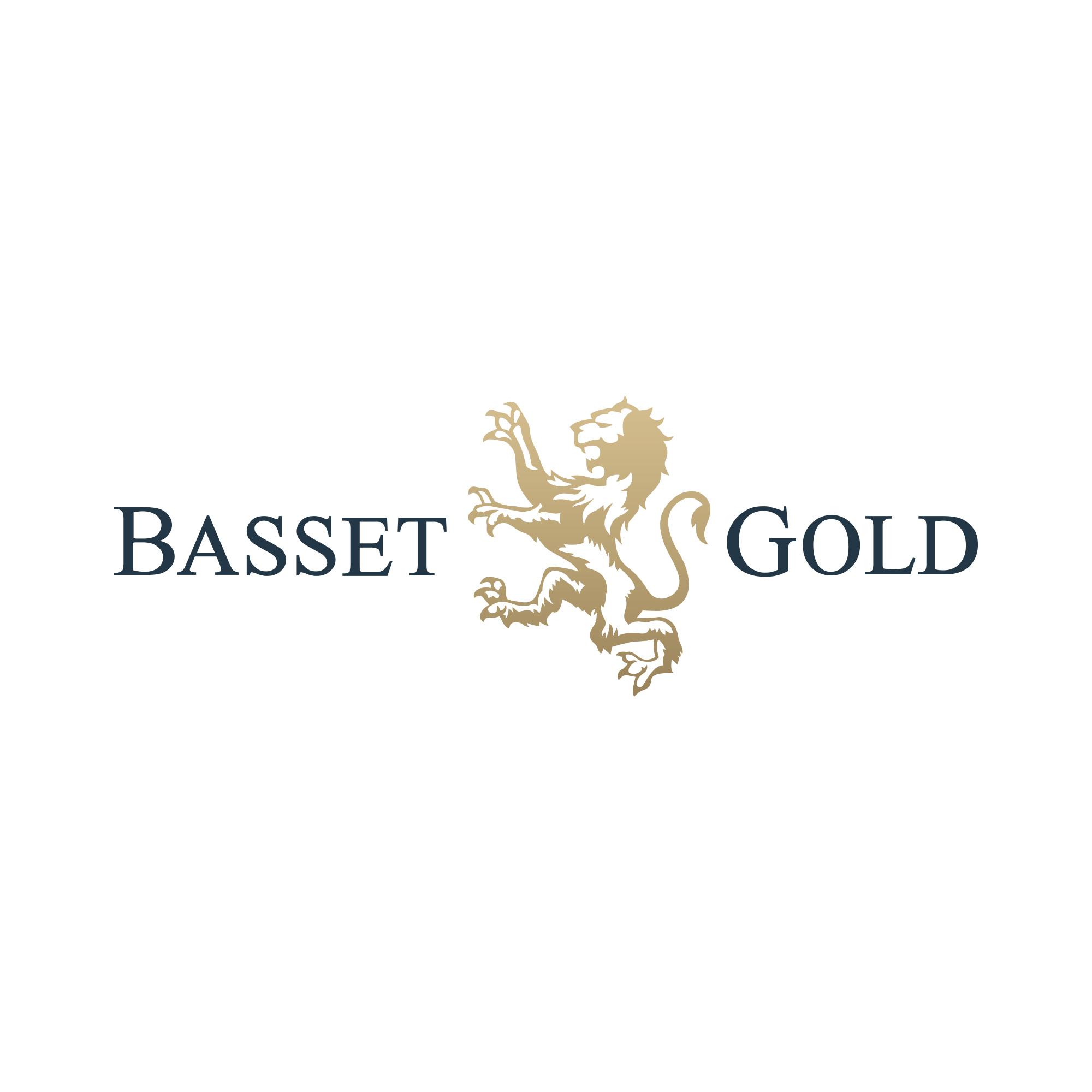 Basset & Gold, Regno Unito