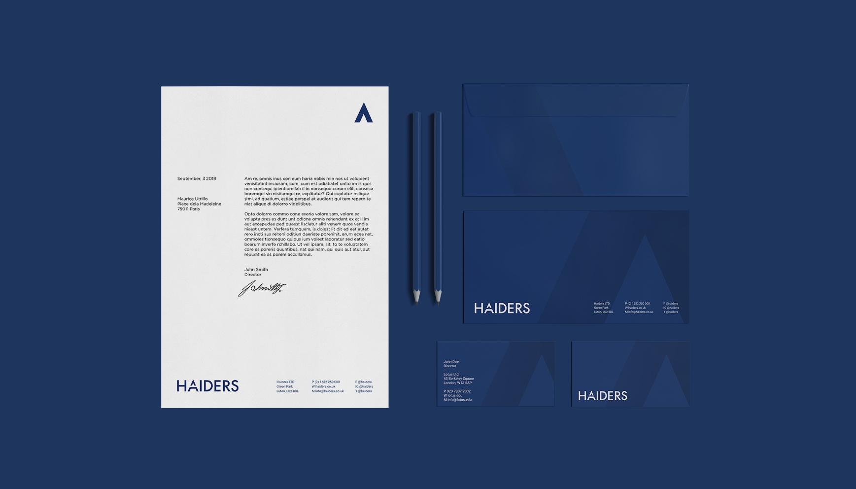haiders-accountants-logo-identity-london.jpg