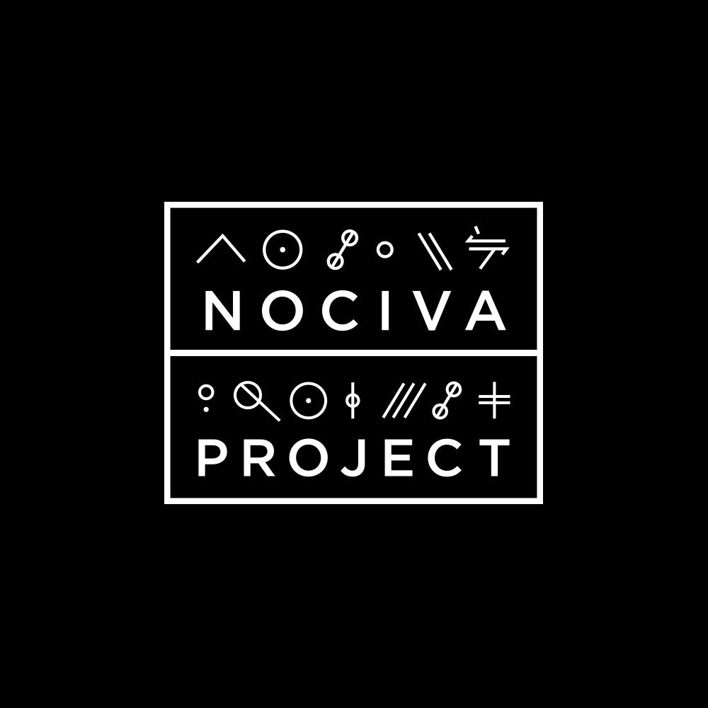 Nociva Project / Musicista