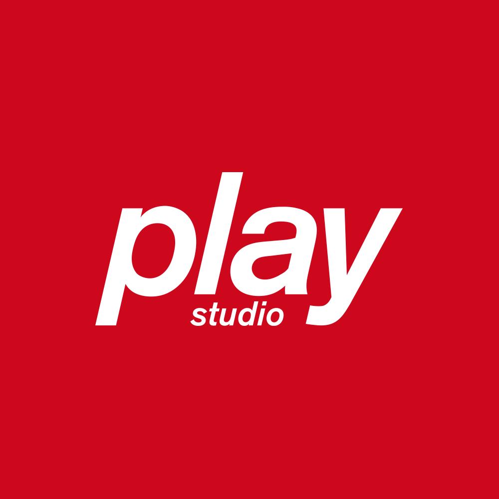 Play Studio / Animazione