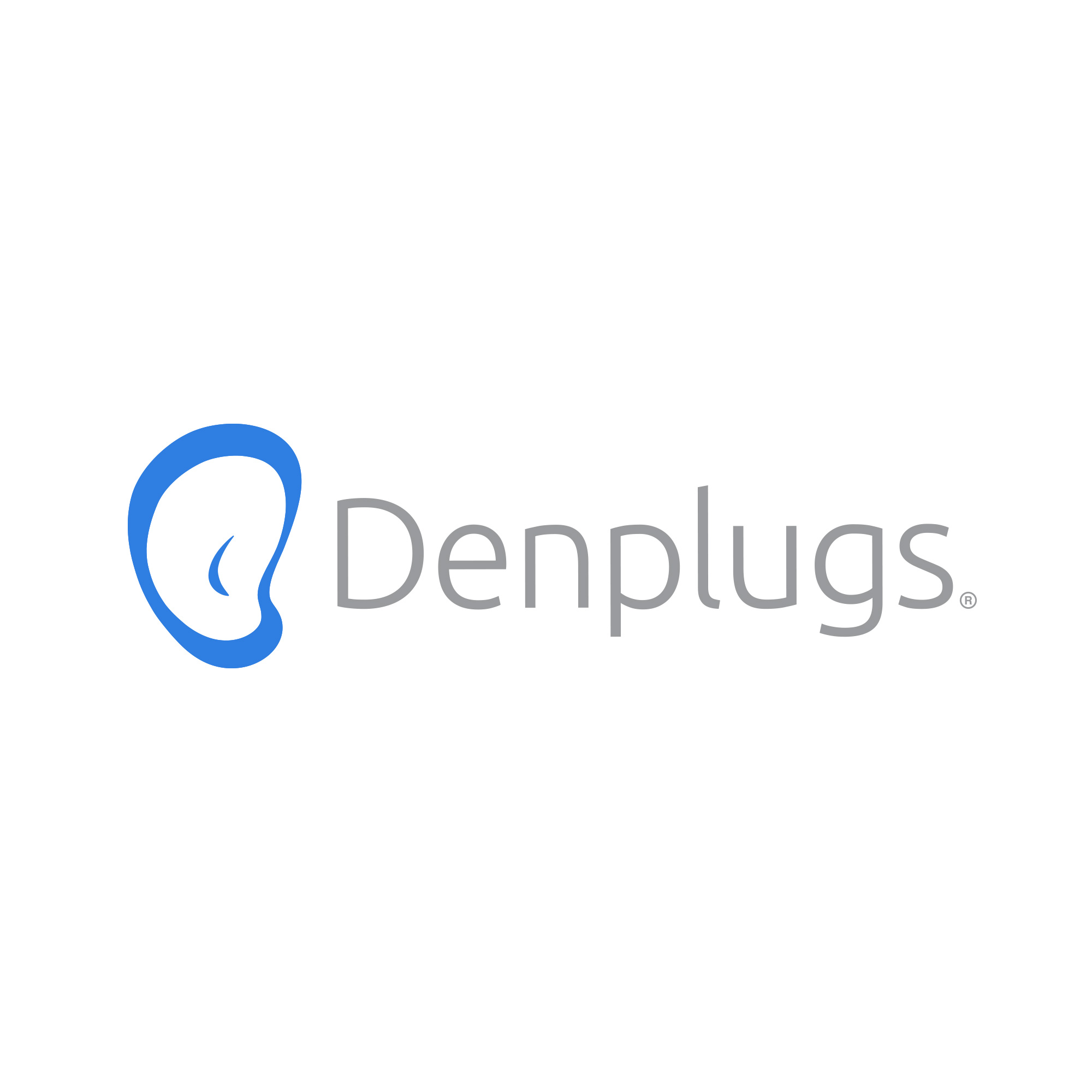Denplugs, Florida, USA