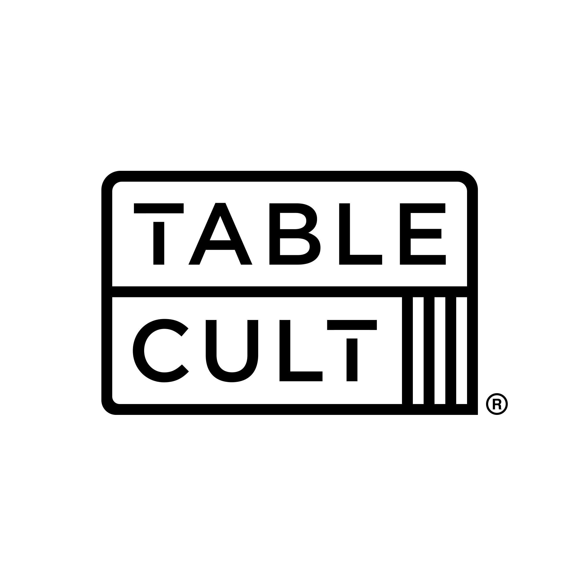 Table Cult, Germania