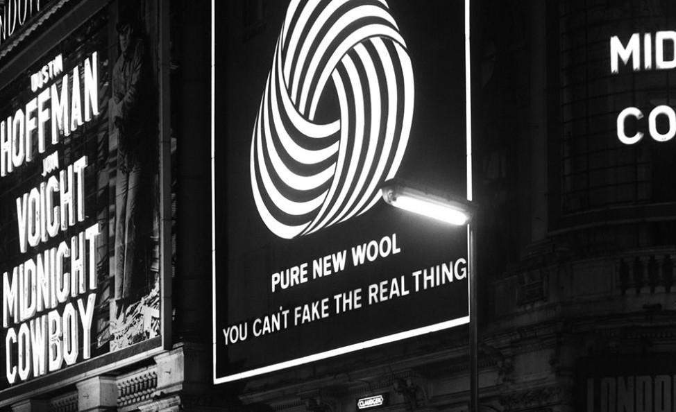 woolmark.jpeg