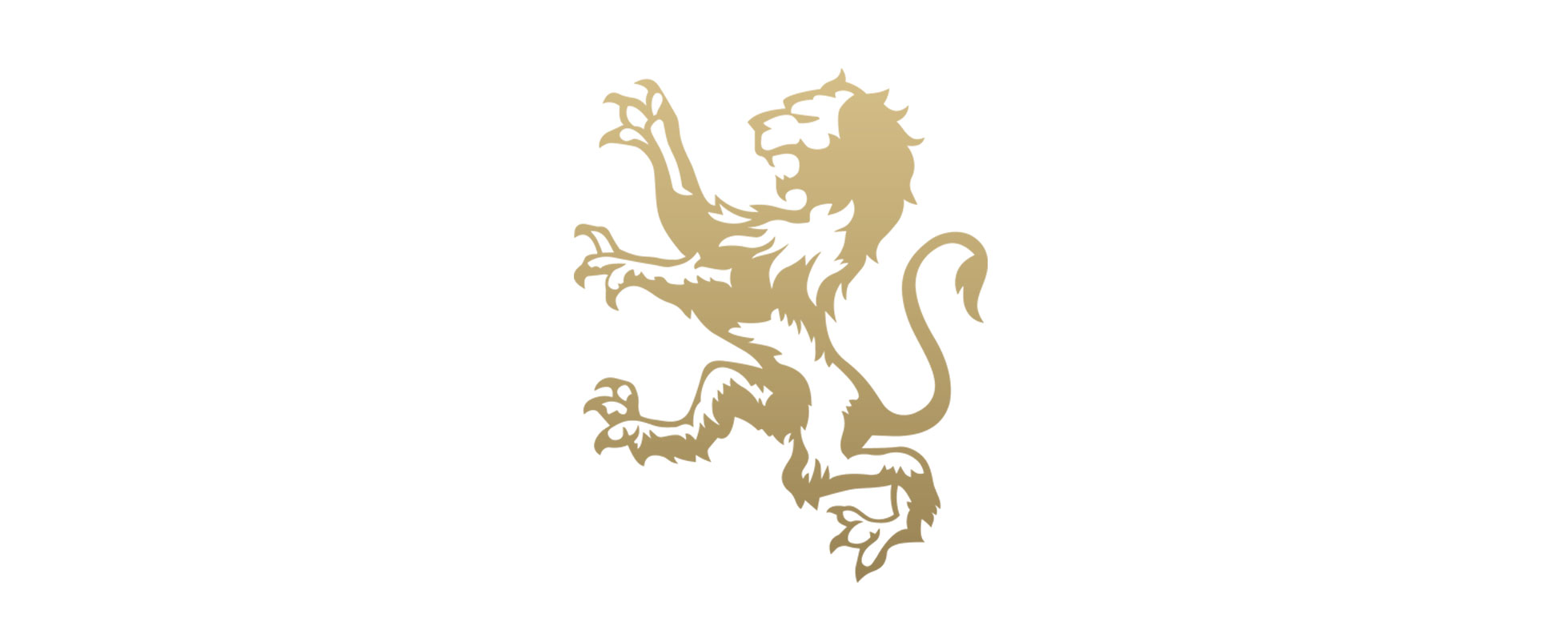bassetgold-logo-redesign-london-lion-mark-gold.jpg