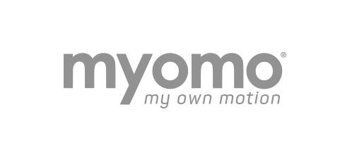 myomo-mech-logo-design.jpg