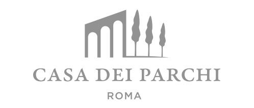casa-parco-logo-design.jpg