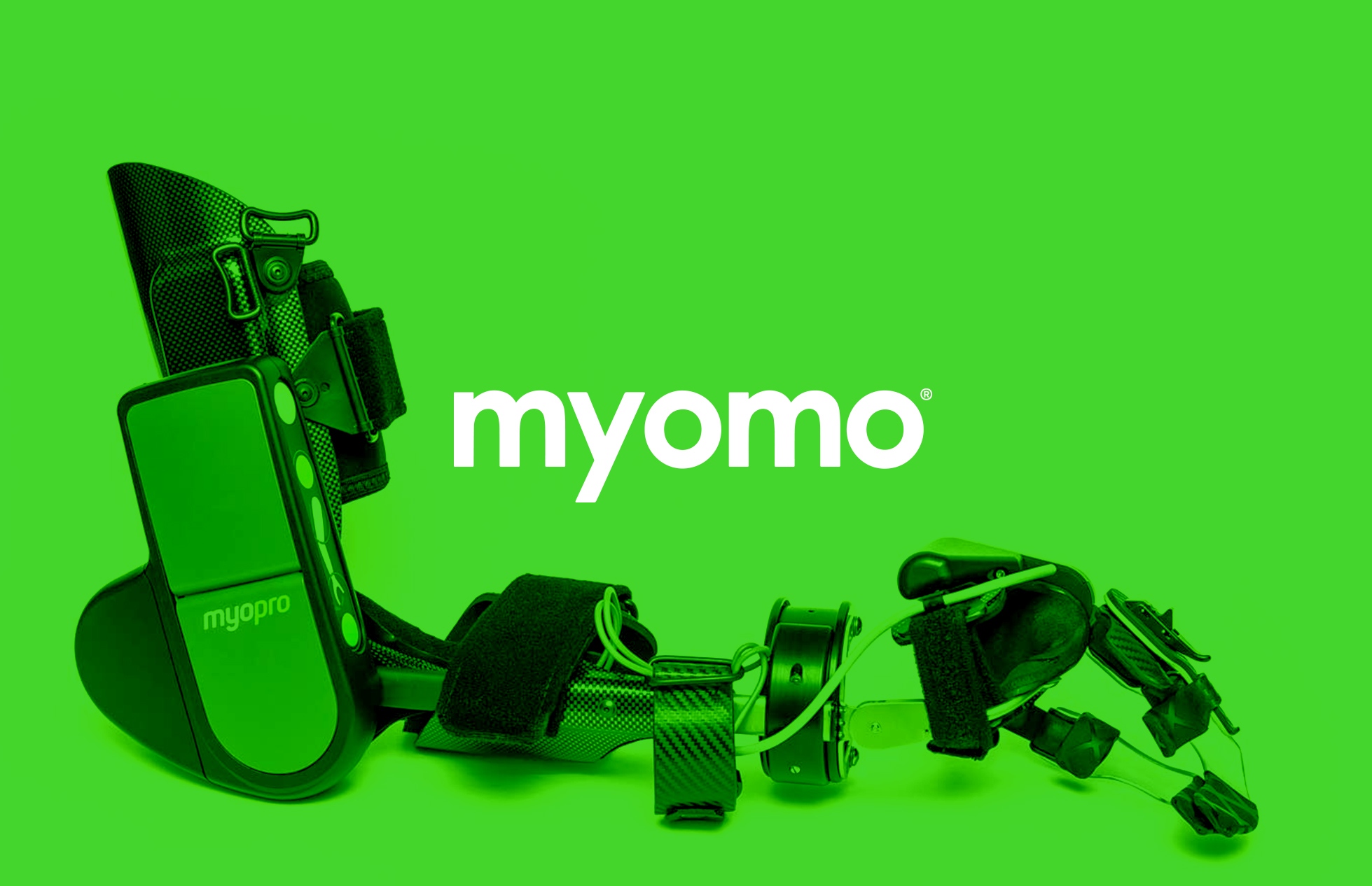 Projects-Myomo.jpg