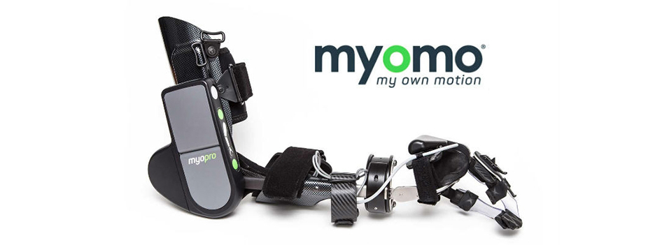 myomo_logo_medical_motion