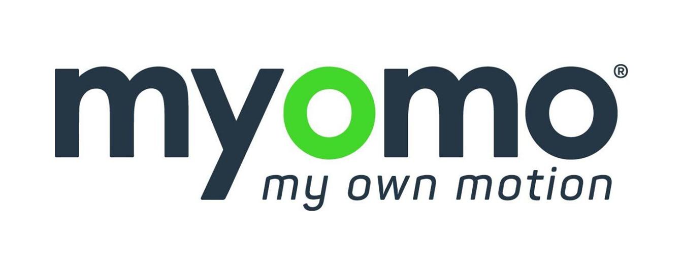 logo_myomo_01.jpg