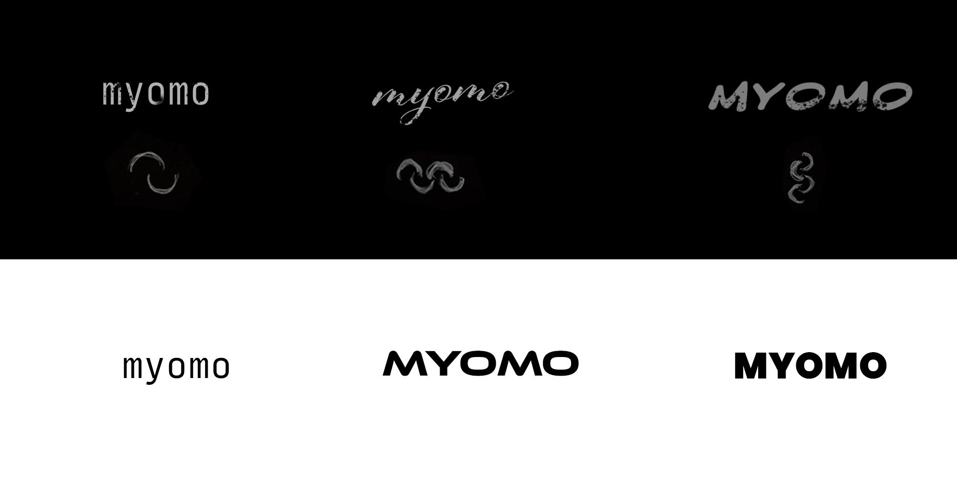 myomo_04.jpg