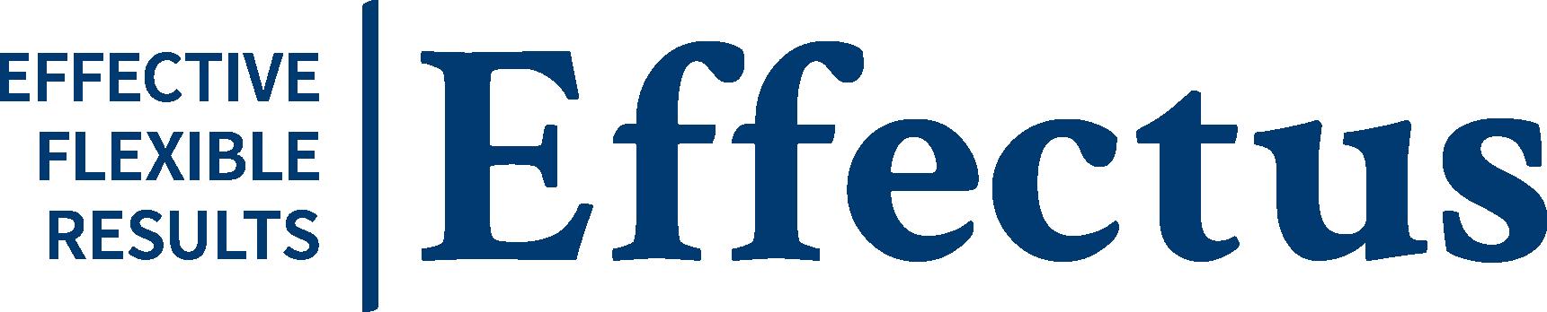 Effectus_logo-01.png