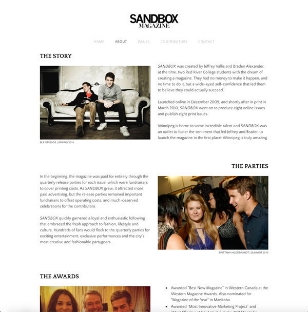 sandbox-website-about.jpg