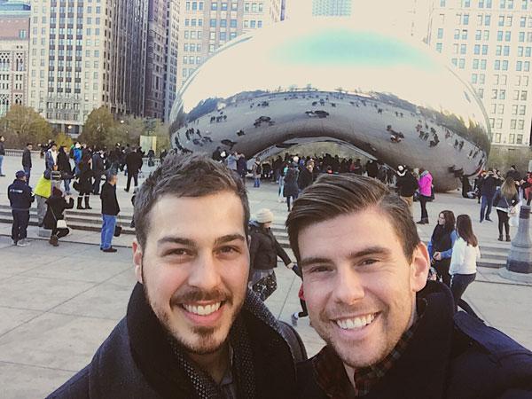 chicago-bean.jpg