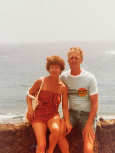 grandparents-hawaii-4.jpg