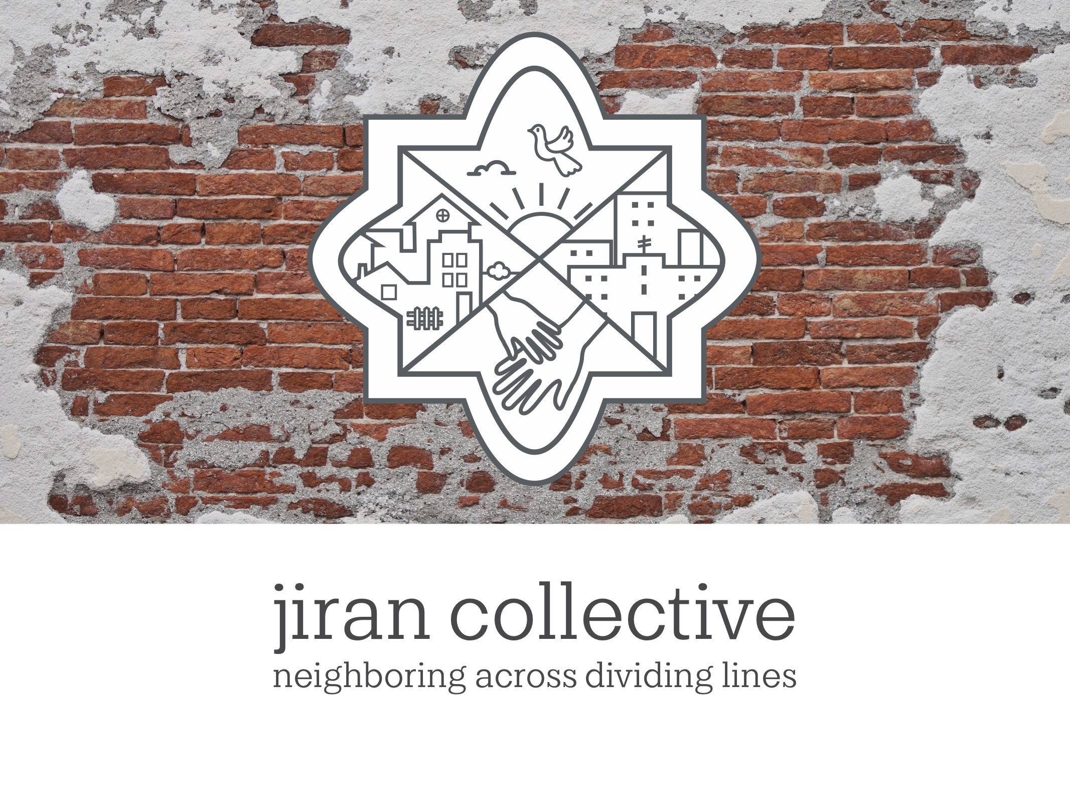 Draft Jiran Collective Case Statement 8_5.jpg