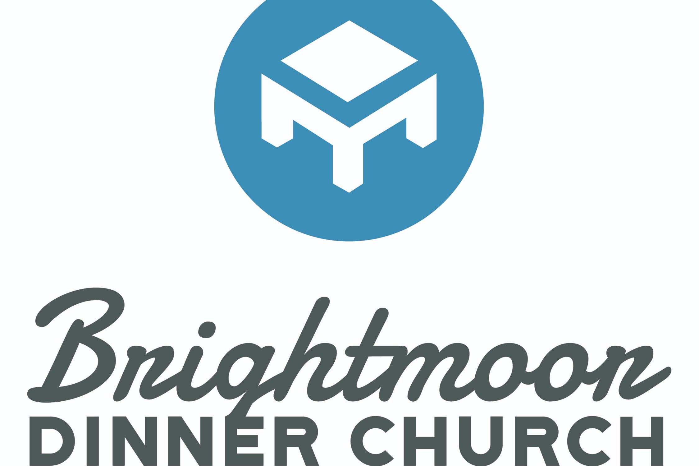 Brightmoor+Logo.jpg