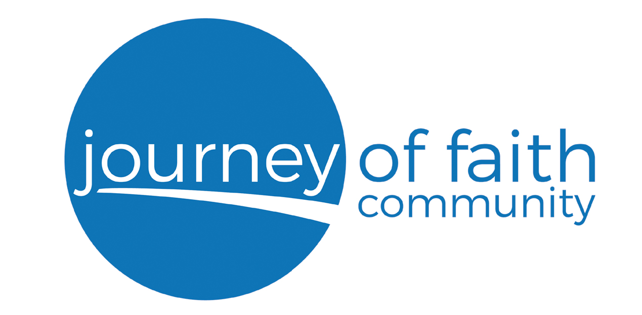 Journey of Faith logo.jpg