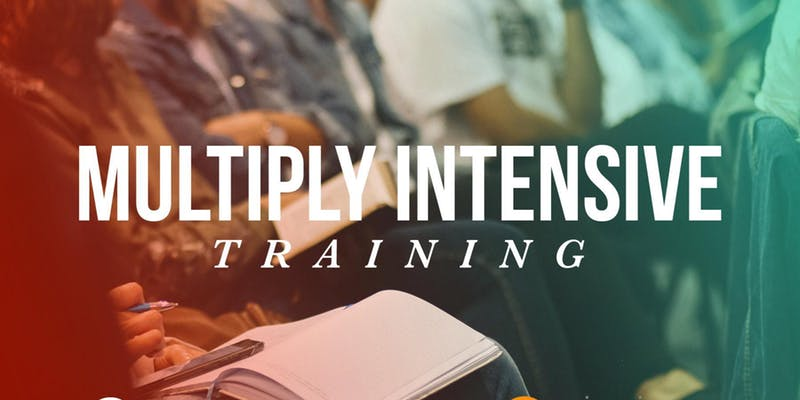 Detroit   Sept 16-18, 2019 - Three Day intensive trainings to provide the foundational tools to launch a new apostolic Inititive