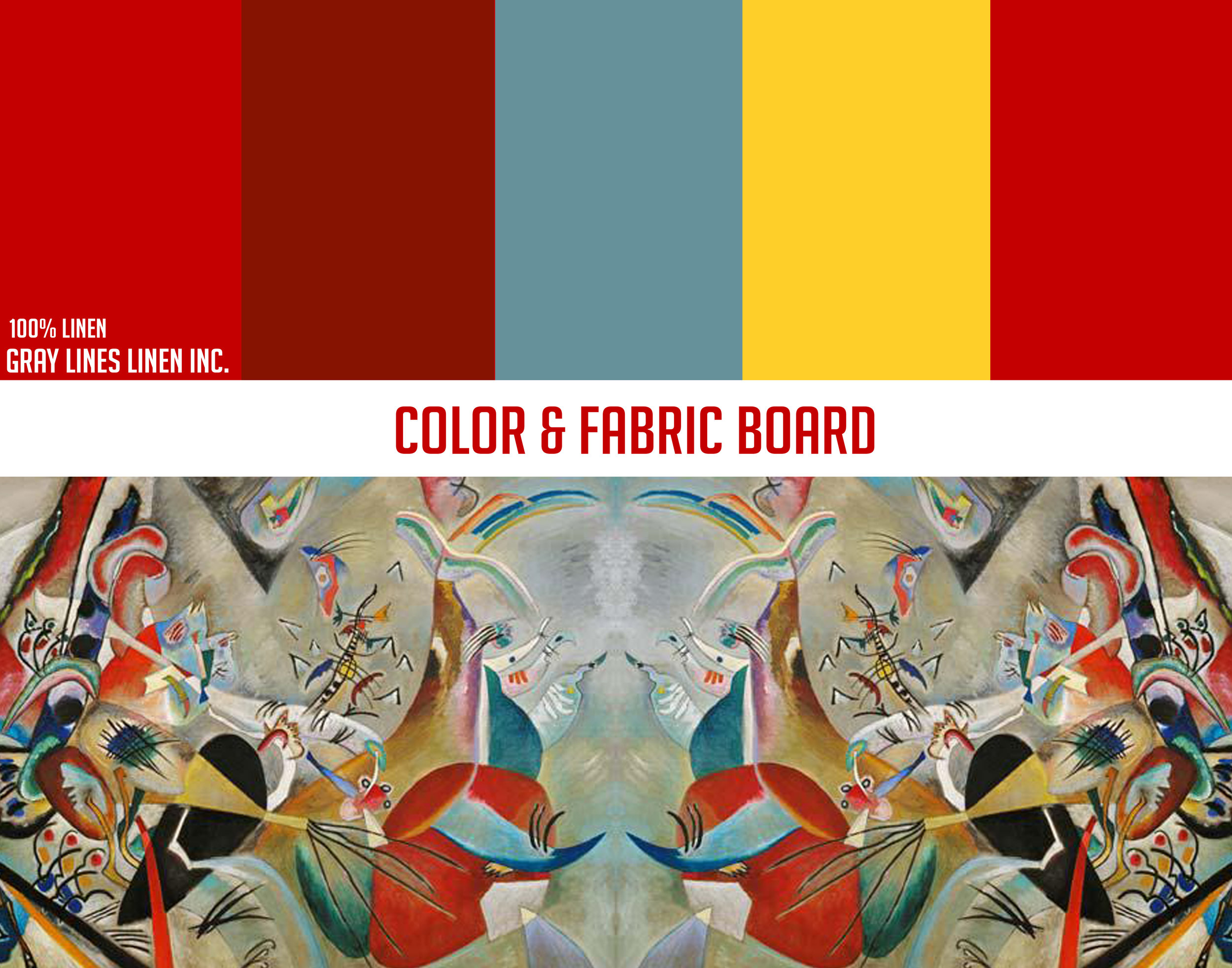 2. Color and Fabric Board .jpg