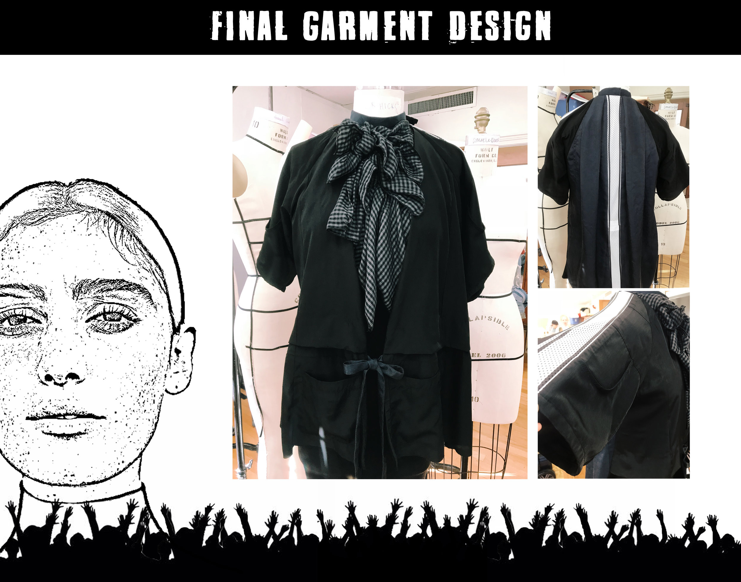 Final Garment Design- Sports Enthusiast.jpg