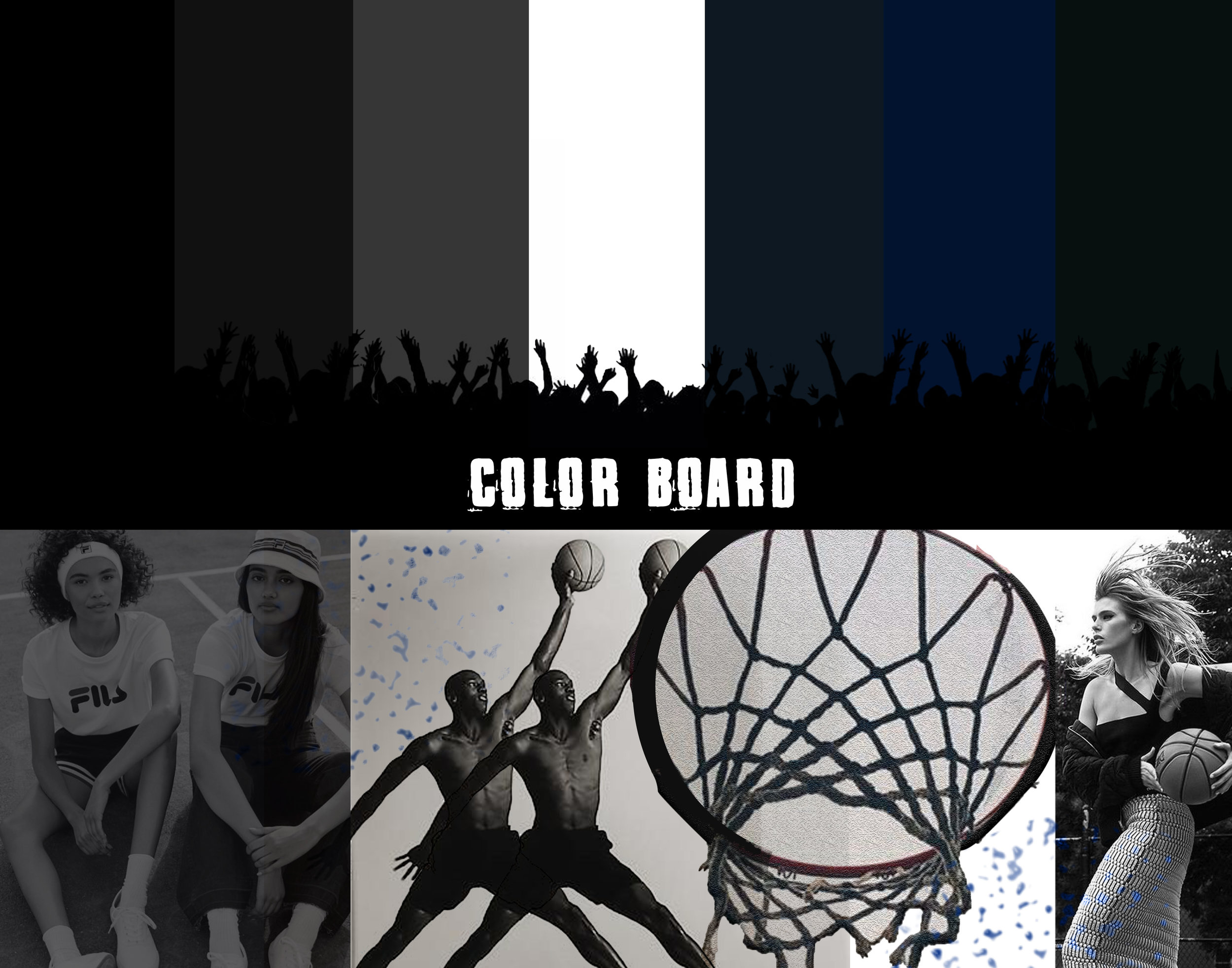Sports Enthusiast. Color Board .jpg