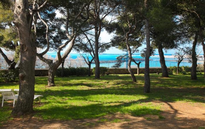Parc_Lazaret1.jpg
