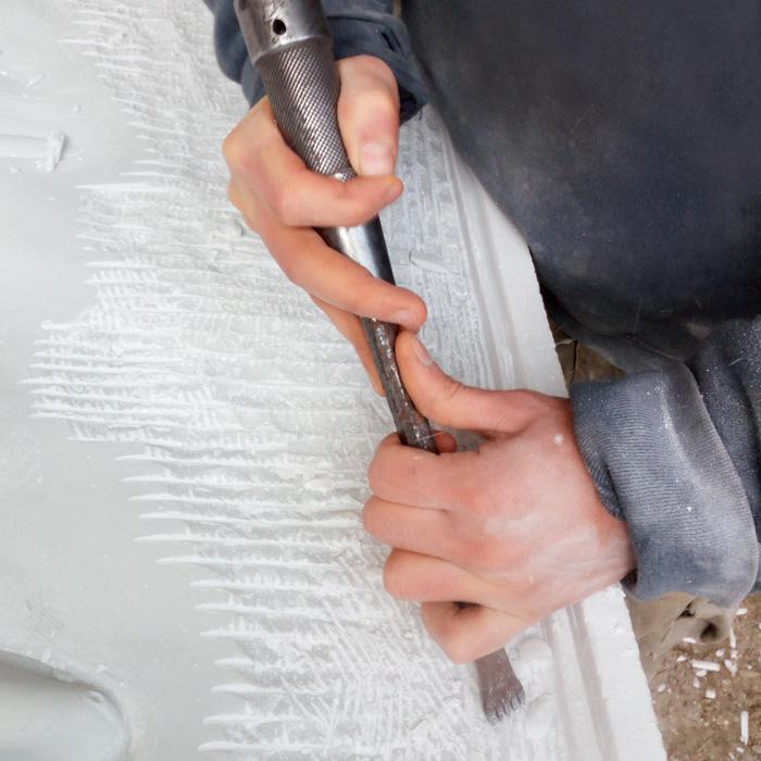 marble-workshop-pietrasanta-italy1.jpg