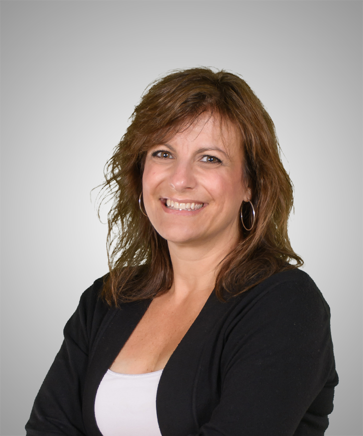 SHELLY COOKSEY  Office Manager + Client Care